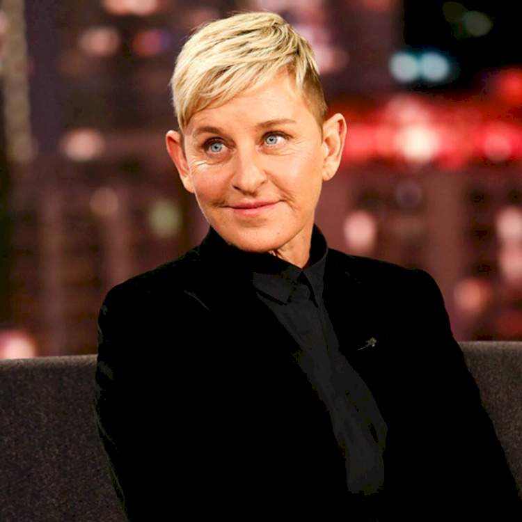 Ellen DeGeneres' Celebrity Supporters and Detractors: Kevin Hart, Katy Perry and More Weigh In